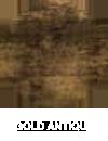 Dialux® - Gold antique