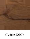 Legni - Rovere nodato