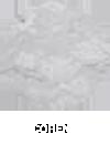 Marmi - Coreno